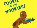 If Dr. Seuss Wrote Star Wars