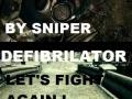 Battlefield Logic