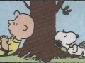 Wise Snoopy