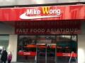 Fast Food Asiatique