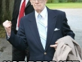 Success kid 94 years