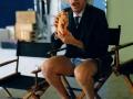Will Ferrell as Einstein