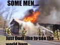Good Guys Firemen