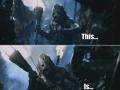Hi, I'm Orc.