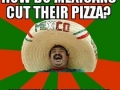 How do Mexicans..