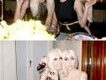 Gaga 2012 meets Gaga 2050