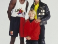 The 90s in one image