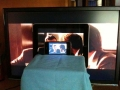 Best way to see Inception