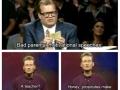 Motivation Speeches