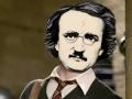 Harry Poe-ter