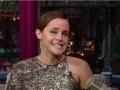Emma Watson Troll Face