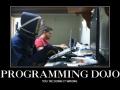 Programming Dojo