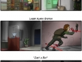 Real Life/Video Games