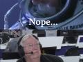 Reason of Felix's Fly