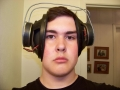 New Beats by Dr Dre