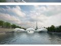 New option for a bridge