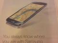 Good move Samsung