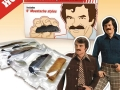 Quick! A moustache!
