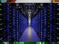 Google's Data Centre
