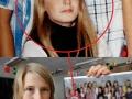 School photo gone wrong