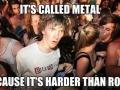 Music Realisation