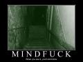 Mindf**k