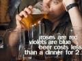 Beer: Love 1-0