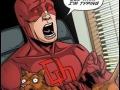 Best comic panel ever