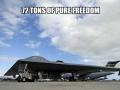 F-F-F-Freedom Breaker