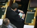 Hungarian Politicians