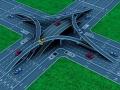 No more traffic jams!