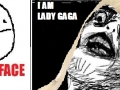 Poker Gaga