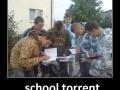 School Torrent