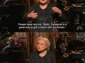 Oh Betty!