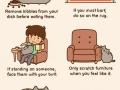 The Cats' Secrets