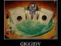R2-D2 is such a pimp