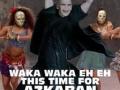 Waka Waka Eh Eh