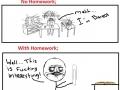 Happens to me a lot