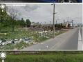 Google Street View Slovakia