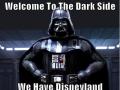 Disney's new ad
