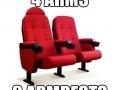 Biggest flaw in furniture