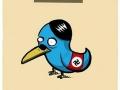 Twitler