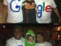 Google Cosplay