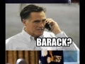 I prefer Mr.President