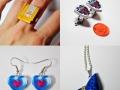 Zelda Jewellery