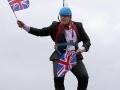 Meanwhile in British Politics