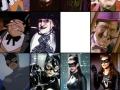 The Batman Cast