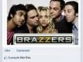 Oh, Facebook