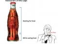 Restaurant Drinks Logic
