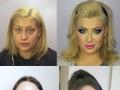 Make-up nowadays